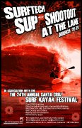 surftech-sup-shootout-at-the-lane-1