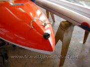 sic-f-16-v2-racing-sup-stand-up-paddle-board-02
