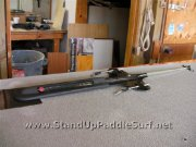 sic-f-16-v2-racing-sup-stand-up-paddle-board-07