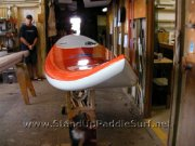 sic-f-16-v2-racing-sup-stand-up-paddle-board-08