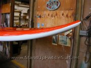 sic-f-16-v2-racing-sup-stand-up-paddle-board-09