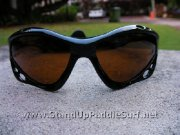 planet-sun-sunphibian-sunglasses-19