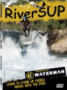 c4-riversup-dvd-1-2