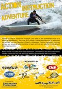 c4-riversup-dvd-1-3