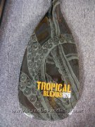 tropical-blends-carbon-sup-board-and-paddle-12