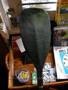 tropical-blends-carbon-sup-board-and-paddle-16