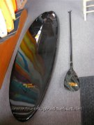 tropical-blends-carbon-sup-board-and-paddle-21