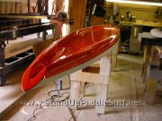 sic-custom-f-18-flatwater-sup-stand-up-paddle-board-4