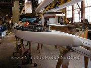 sic-custom-f-20-sup-board-07