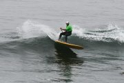 surftech-sup-shootout-at-the-lane-4