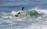 surftech-sup-shootout-at-the-lane-5
