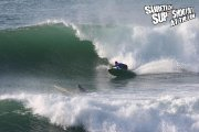 surftech-sup-shootout-at-the-lane-7