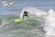 surftech-sup-shootout-at-the-lane-9