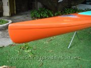 sic-x14-sup-stand-up-paddle-racing-board-03