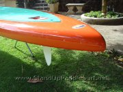 sic-x14-sup-stand-up-paddle-racing-board-12