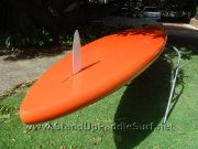 sic-x14-sup-stand-up-paddle-racing-board-14