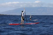 connor-baxter-maui-to-molokai-challenge-2010-02