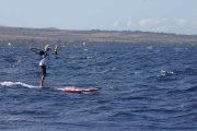 connor-baxter-maui-to-molokai-challenge-2010-03