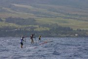connor-baxter-maui-to-molokai-challenge-2010-04