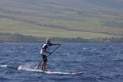 connor-baxter-maui-to-molokai-challenge-2010-05