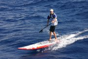 connor-baxter-maui-to-molokai-challenge-2010-06