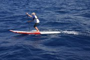connor-baxter-maui-to-molokai-challenge-2010-07