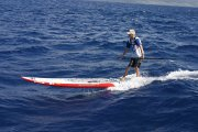 connor-baxter-maui-to-molokai-challenge-2010-08