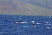 connor-baxter-maui-to-molokai-challenge-2010-09
