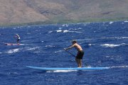 connor-baxter-maui-to-molokai-challenge-2010-10