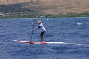 connor-baxter-maui-to-molokai-challenge-2010-11