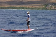 connor-baxter-maui-to-molokai-challenge-2010-12
