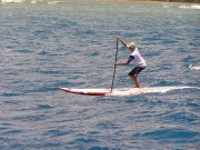connor-baxter-maui-to-molokai-challenge-2010-13