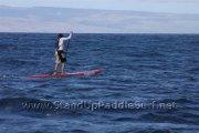 2010-maui-to-molokai-challenge-010