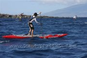 2010-maui-to-molokai-challenge-011