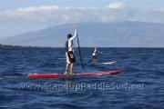 2010-maui-to-molokai-challenge-012