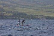 2010-maui-to-molokai-challenge-014