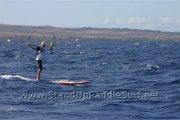 2010-maui-to-molokai-challenge-019