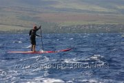 2010-maui-to-molokai-challenge-020