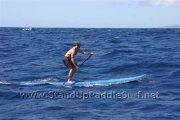 2010-maui-to-molokai-challenge-025