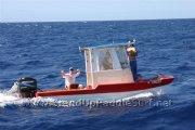 2010-maui-to-molokai-challenge-063