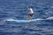 2010-maui-to-molokai-challenge-108