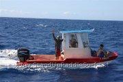 2010-maui-to-molokai-challenge-118