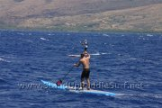 2010-maui-to-molokai-challenge-144
