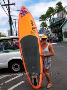 candice-appleby-with-the-new-surftech-8-11-ripper-sup-board-2