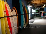 new-blue-planet-surf-store-at-ward-avenue-05