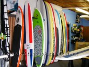 new-blue-planet-surf-store-at-ward-avenue-07