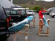 canoe-basics-and-the-kamanu-composites-pueo-oc1-with-luke-evslin-05