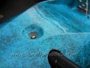 canoe-basics-and-the-kamanu-composites-pueo-oc1-with-luke-evslin-25