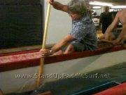 todd-bradley-teaching-canoe-paddling-07