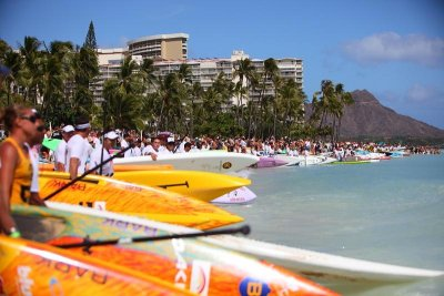 2010-battle-of-the-paddle-hawaii-results-01